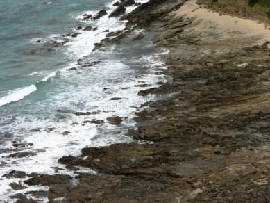 Sud Victoria - 'Great Ocean road' - Teddy's Look out - Lorne