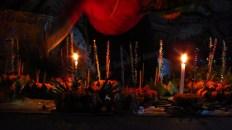 Luang Prabang - Festival des lumières 'Lai Heua Fai'