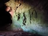Nong Khiaw - Grotte de 'Pathok'