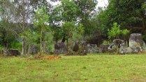 Phonsavanh - Plaines de jarres - Site 3