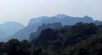 Thakek - The loop - Look out 'Sala'