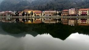 Sapa - Lac