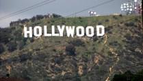 Californie - Los Angeles - Hollywood sign