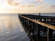 Quintana Roo - Tulum - Réserve de la biosphere Sian Ka An