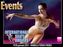 Immagine dal sito www.skate-power.it