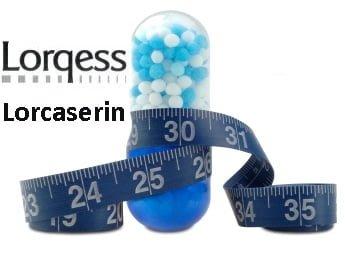 減肥新藥lorcaserin的現況
