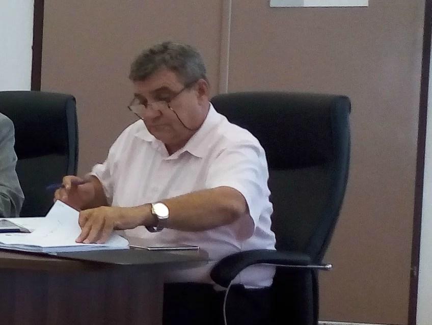 DIK generalen sekretar Dobre Janchev 10avg18 – Meta | Meta.mk