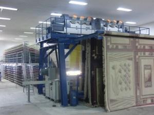 Weefmachine