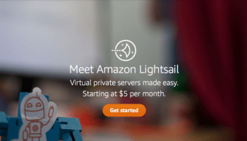 How To Enable Let's Encrypt SSL Certificate on AWS LightSail