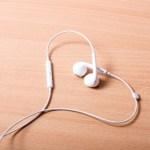 ランニング練習時におすすめの音楽、ラジオ放送