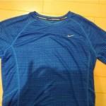マラソン大会のTシャツのデザインがいまいち残念。ゆるキャラやシンプルなTシャツがオススメ