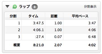 Garminコネクトのsakakazuのいちゃんリレー詳細_-_2015-06-07_23.24.23