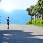 フル3週間前の30km走はキツイので2日に分けて実施してみる。(ドカ走り)