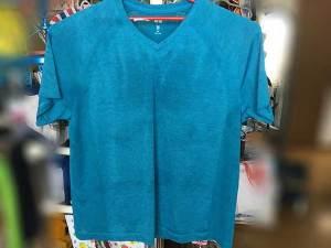 ドライEXTシャツイメージ
