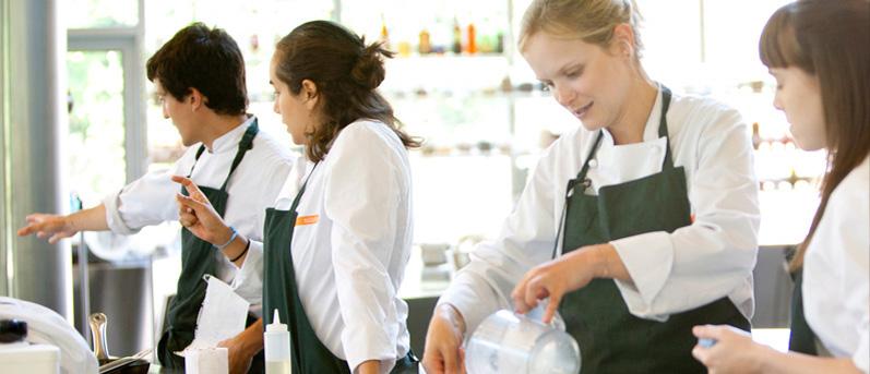 Fundación Alicia - Alimentación y Ciencia