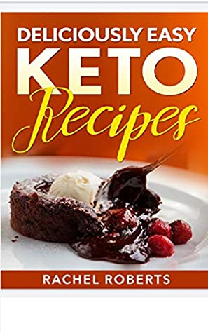 Keto Diet Recipes for Weight Loss