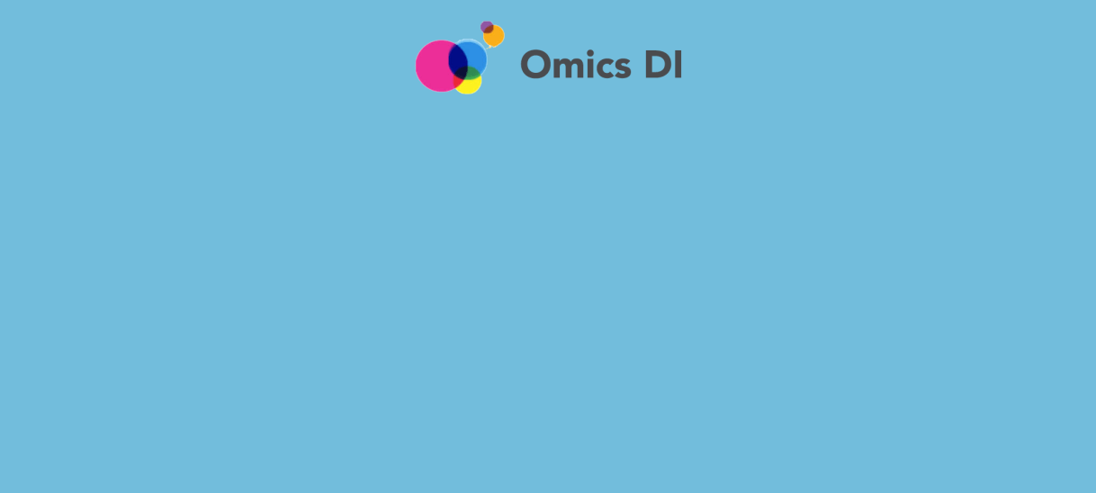 Omics Discovery Index