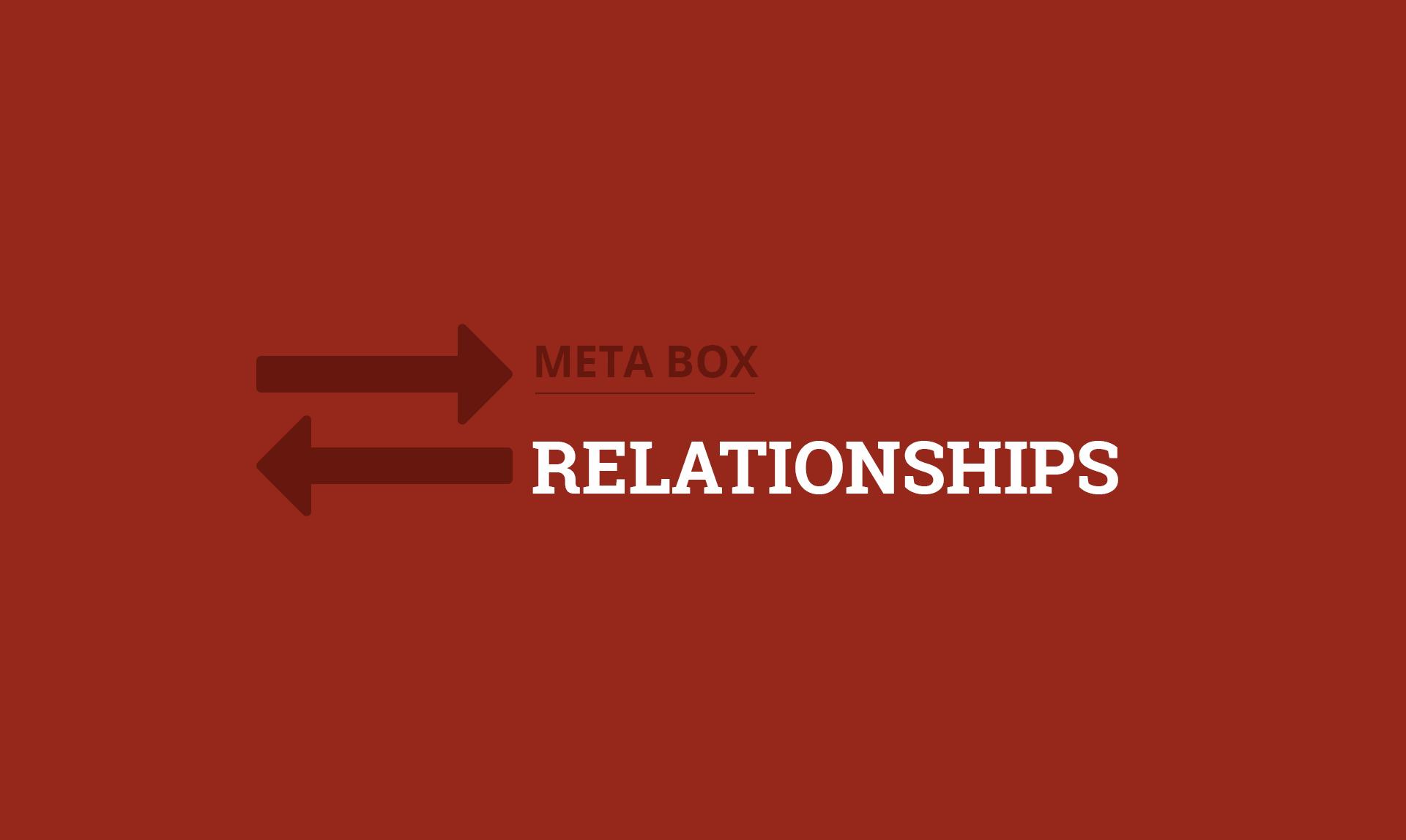 MB Relationships