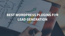 Best WordPress Plugins for Lead Generation