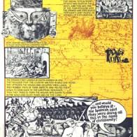 progressive media: poster film collective