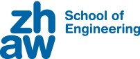 logo-school-of-engineering-deutsch.jpg