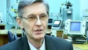 Анатолий Евгеньевич Акимов