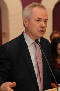 Виктор Васильевич Фролов