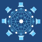 Data Hub