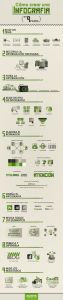 Pasos infografia 2