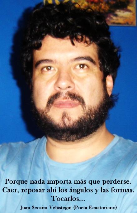 Juan-Secaira