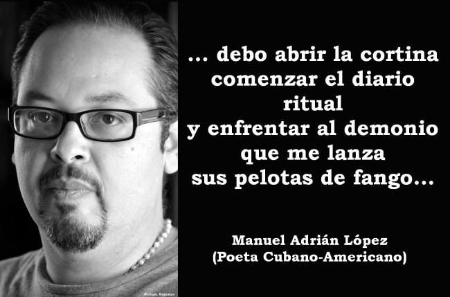 Manuel Adrian Lopez