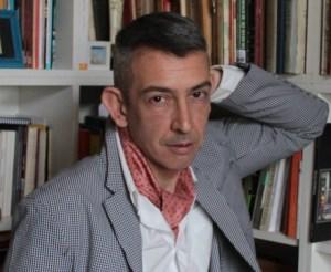 Enrique-Solinas