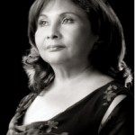 sonia-manzano-poeta-ecuatoriana