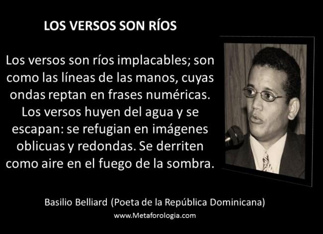 basilio-belliard-poema