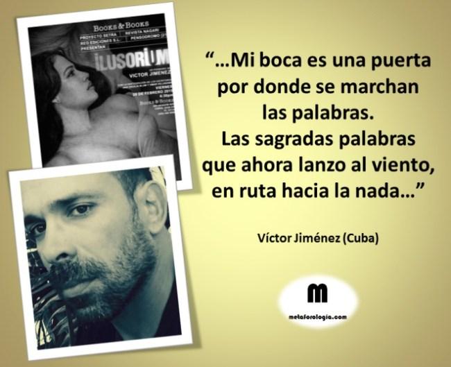 victor-jimenez-poesias