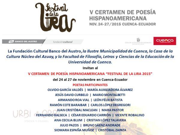 la-lira-festival-de-poesia-de-cuenca-2015