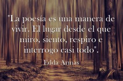 edda-armas-poesia