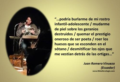 juan-romero-vinueza-poeta