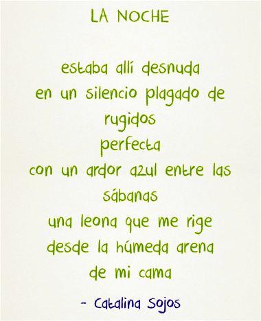 catalina-sojos-poema