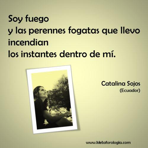 catalina-sojos-poeta-ecuador