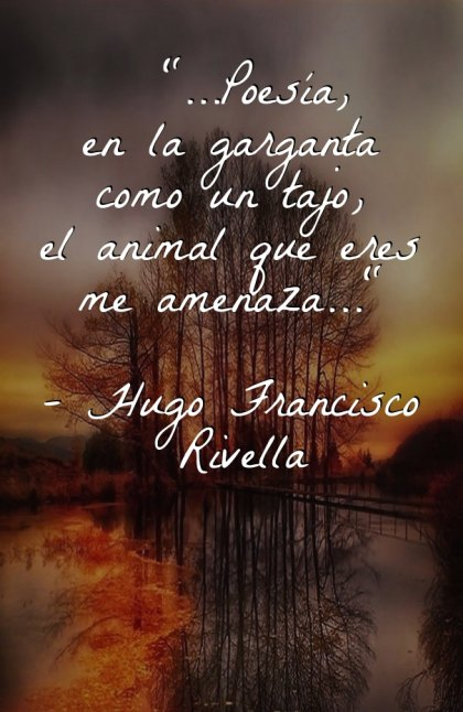 hugo-francisco-rivella-poema-poesia