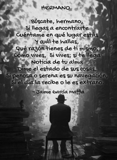 jaime-garcia-mafla-poemas