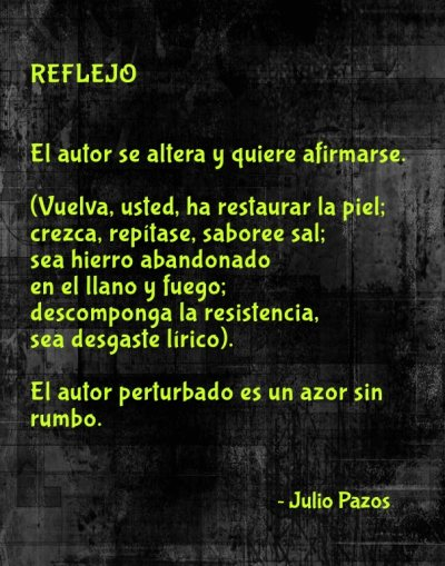 julio-pazos-poema