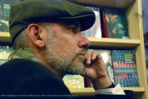 alberto-rodriguez-tosca-poeta-cubano