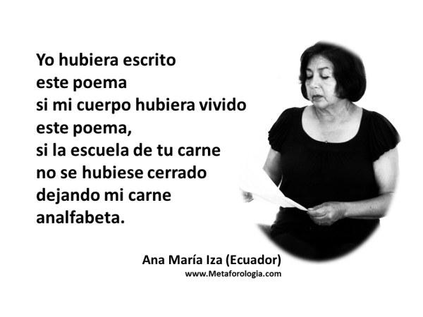 ana-maria-iza-poema