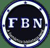 fbn_biblioteca_nerd_03.png