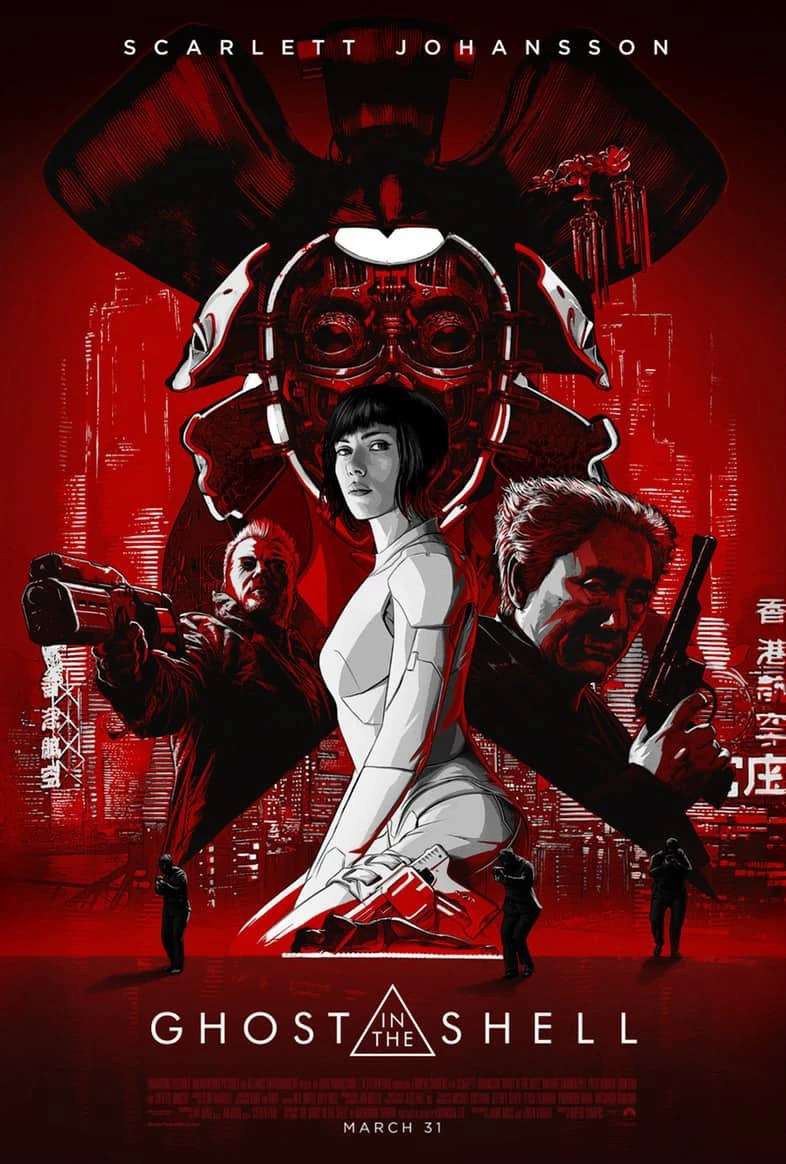 ghost-in-the-shell-a-vigilante-do-amanha-poster.jpg
