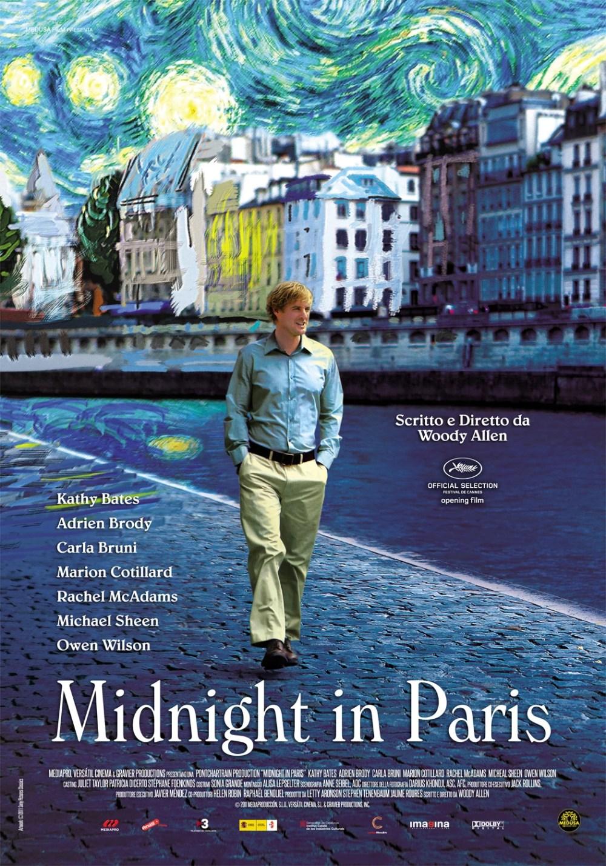 meia-noite-em-paris-poster