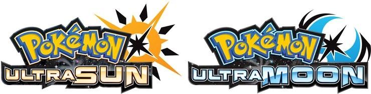 ultra-sun-ultra-moon-ano-da-nintendo