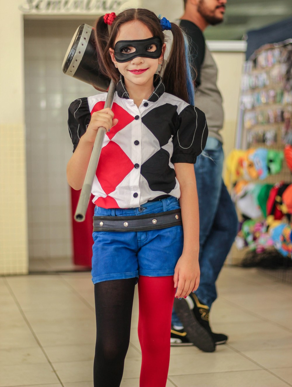 BAF Barueri Anime Fest Cosplay (66 de 66)